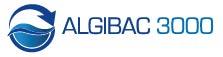 Algibac 3000