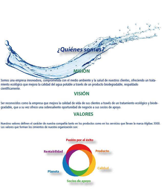 valores 1